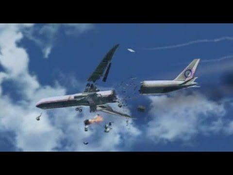 скачать игру Plane Crash - фото 10