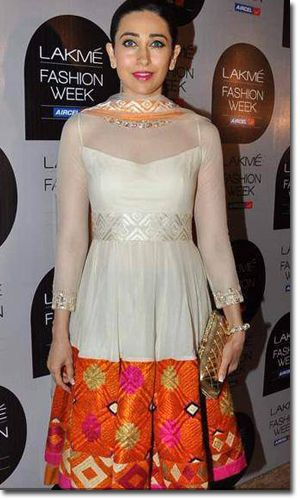 2c871cc2d9 Latest Manish Malhotra Suits | Anarkali Designer Suits Collection ...
