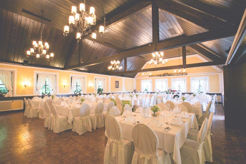 Hochzeit Tischblöcke
