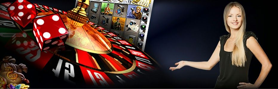 Sneak A Peek At This Web-Site http://www.casinotrick.net/novolinetricks.htm for More Information on Book Of Ra Tricks. Book Of Ra Tricks works fine. The system is really as simple as it is ingenious. With its software will play from roulette win at roulette. Sweat, tremble, hope, fear, uncertainty, and the possible disappointment, if the ball lands on the wrong field, all this is thanks to M. Miller roulette trick snow yesterday.