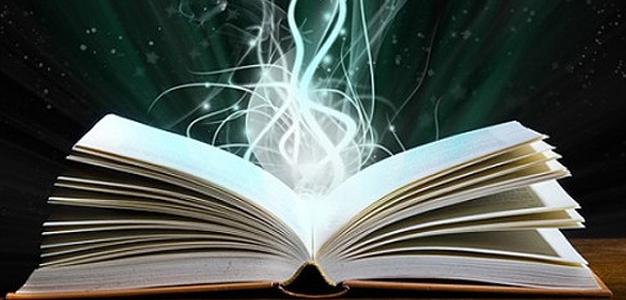 Bienal do livro 2015