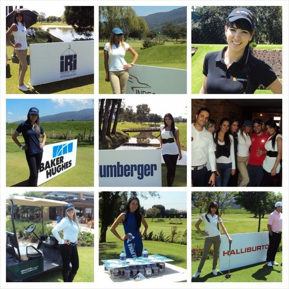 #Torneo-_#golf- #campetrol_#inexmoda_-#ImpactModels_#Colombia_#modelos-#protocolo-#Colombia-#Bogota-#Medellin-#Barranquilla-#Cali-#Cartagena-#Bucaramanga #Protocolo