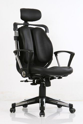 Best Ergonomic Office Chair Ergonomic Office Chairs Posture 400 x 300