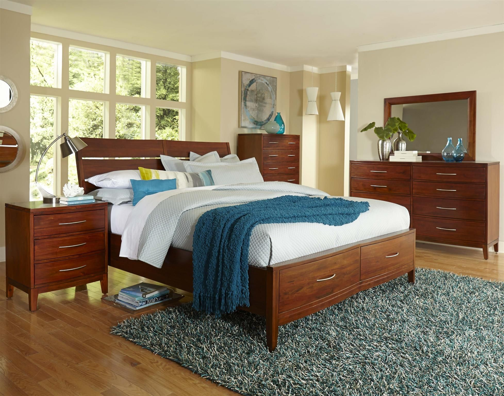 Bedroom Sets Hawaii this may be the one! boston brownstonenapa furniture design