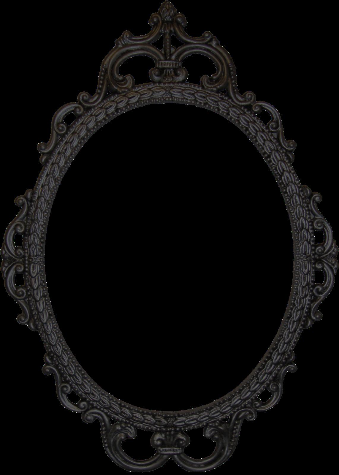 Free Digital Antique Photo Frames Antique Photo Frames Digital Frame Oval Frame