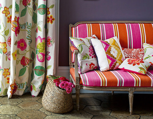 5 QUESTIONS TO ASK YOURSELF BEFORE YOU HIRE AN INTERIOR DESIGNER   Bossy  Color Blog