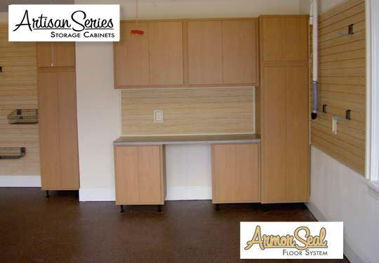 Garage Design Works Garage Design Storage Cabinets Home Decor