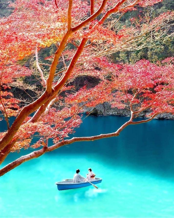 pin by carly stobbe on gohonzon japan travel japan honeymoon best honeymoon destinations