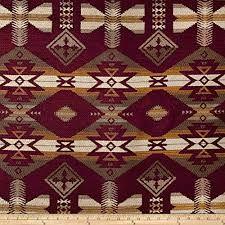 24+ Southwestern home decor fabric info