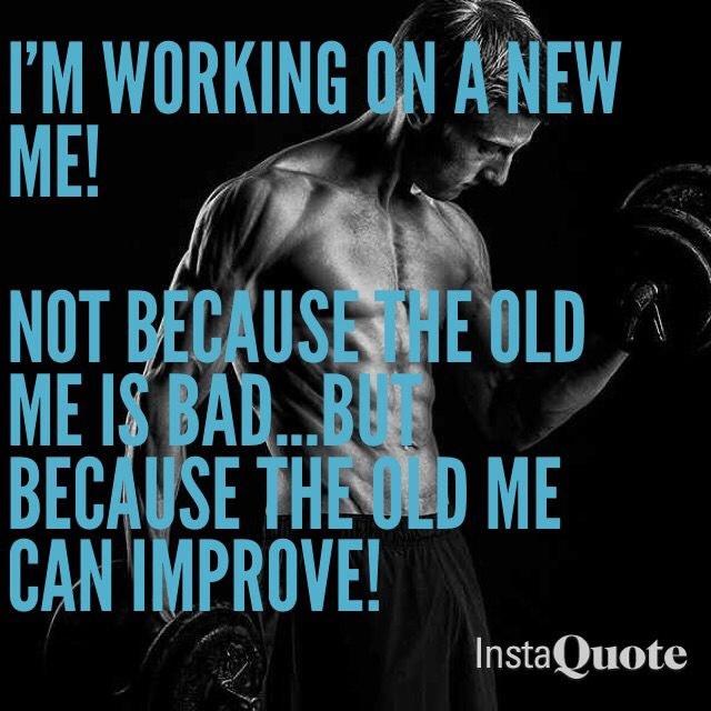 Goals Workout Quotes Funny Health Quotes Motivation Workout Humor