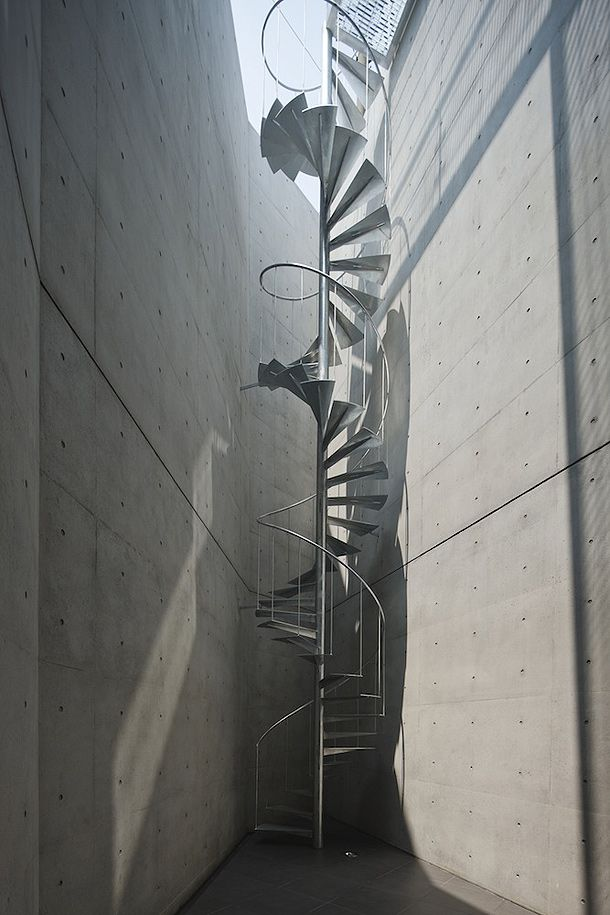 SBD25.-Apollo-Architects.-Foto-Masao-Nishikawa-9.jpg (610×915)