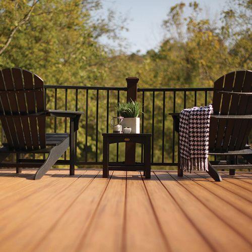 Tiki Torch Tiki Torches Deck Deck Furniture