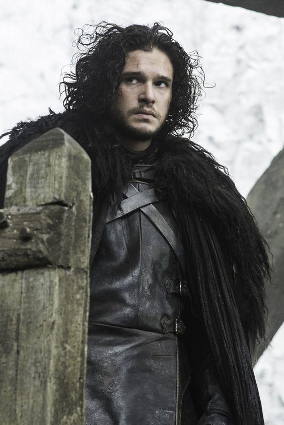 Pin By Carol Mckinney Tiger On Juego De Tronos Jon Snow Mother Jon Snow Alive Jon Snow