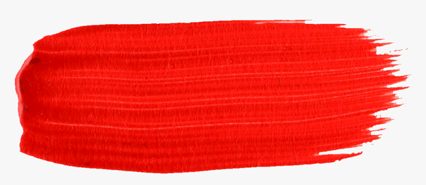 Paint Swish Png Red Paint Brush Stroke Png Transparent Png Is Free Transparent Png Image To Explore More Similar H Brush Stroke Png Red Paint Brush Strokes