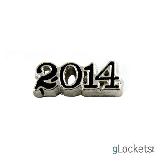 http://www.glockets.com/wp-content/uploads/2013/12/20141.jpg