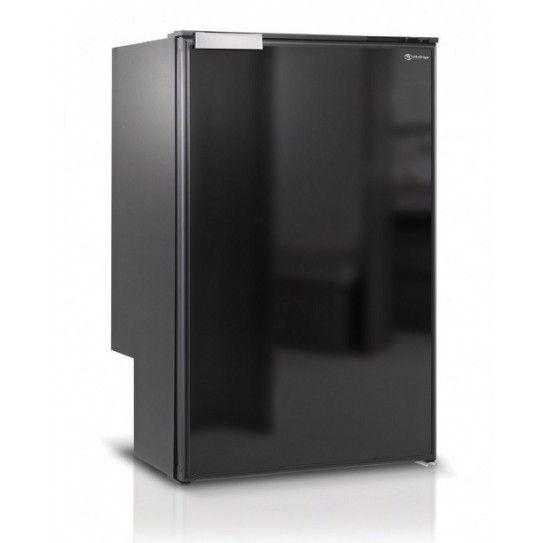 Vitrifrigo C60i Fridge Freezer 60l Built In Compressor Driven Fridge Freezer Suitable For Rv And Marine Camping Fridge Portable Fridge Tall Cabinet Storage