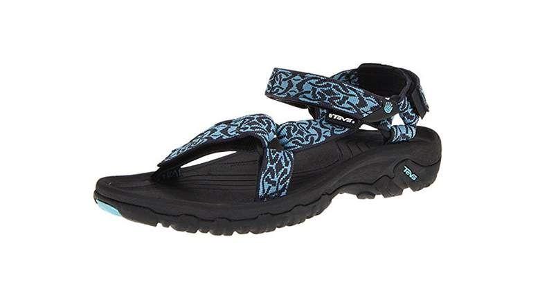 898ae235fdbc hiking sandals