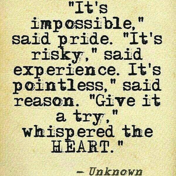 #heartwhisperer