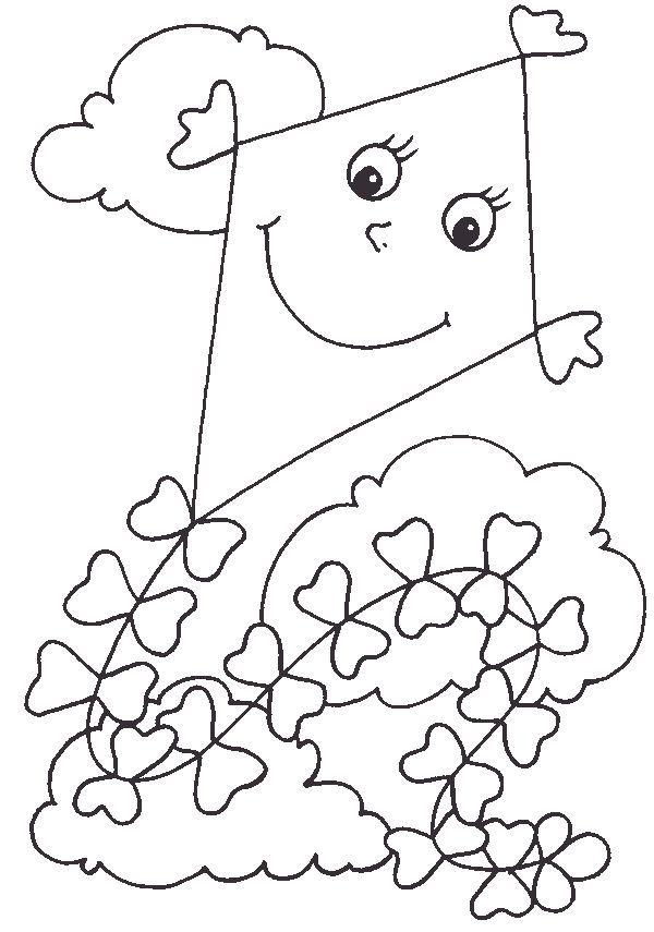 Malvorlagen drachen ausmalbilder #2006193 - AffeFreund.com #herbstbastelnmitkindernfensterbilder