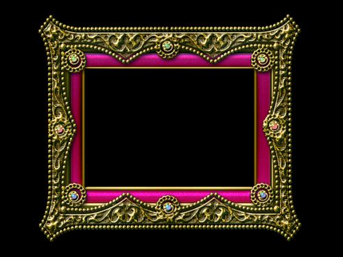 Tubed Frames Png S Page 105 Jokeroo Bulletin Board Frame Borders And Frames Tube