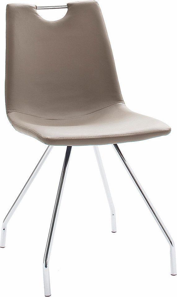 Stühle (4 Stück) Jetzt bestellen unter   moebelladendirekt - stühle für die küche