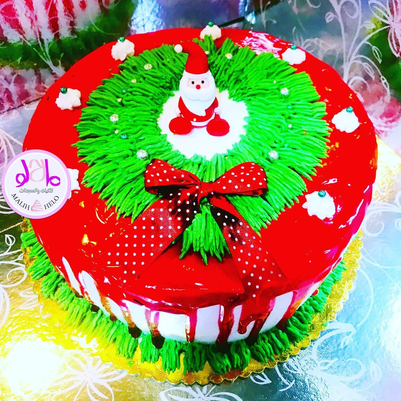 Pin By يا حسين On منشوراتي المحفوظة Holiday Decor Christmas Tree Skirt Decor