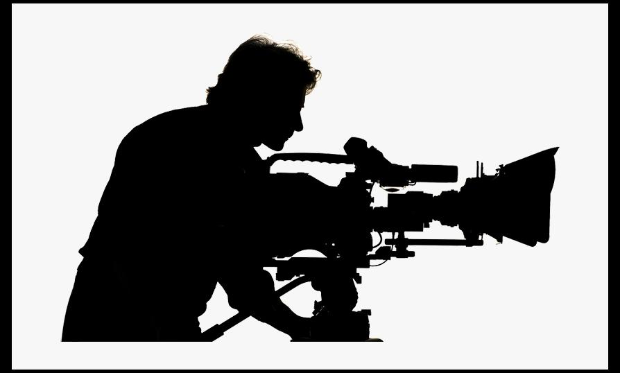 Download Video Camera Png Image Video Camera Logo Png Transparent Png Transparent Png Image Pngitem Camera Logo Png Image Camera Logo Png Images Png