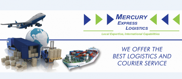 Mercury Express Logistics Lusaka Zambia Phone Address Logistics Transportation Solutions Expressions