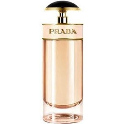This playful and seductive perfume is modified with notes of citruses and  flowers. Its opening sparkles with fresh Italian citruses, followed by the  floral ... 600a93c2cf