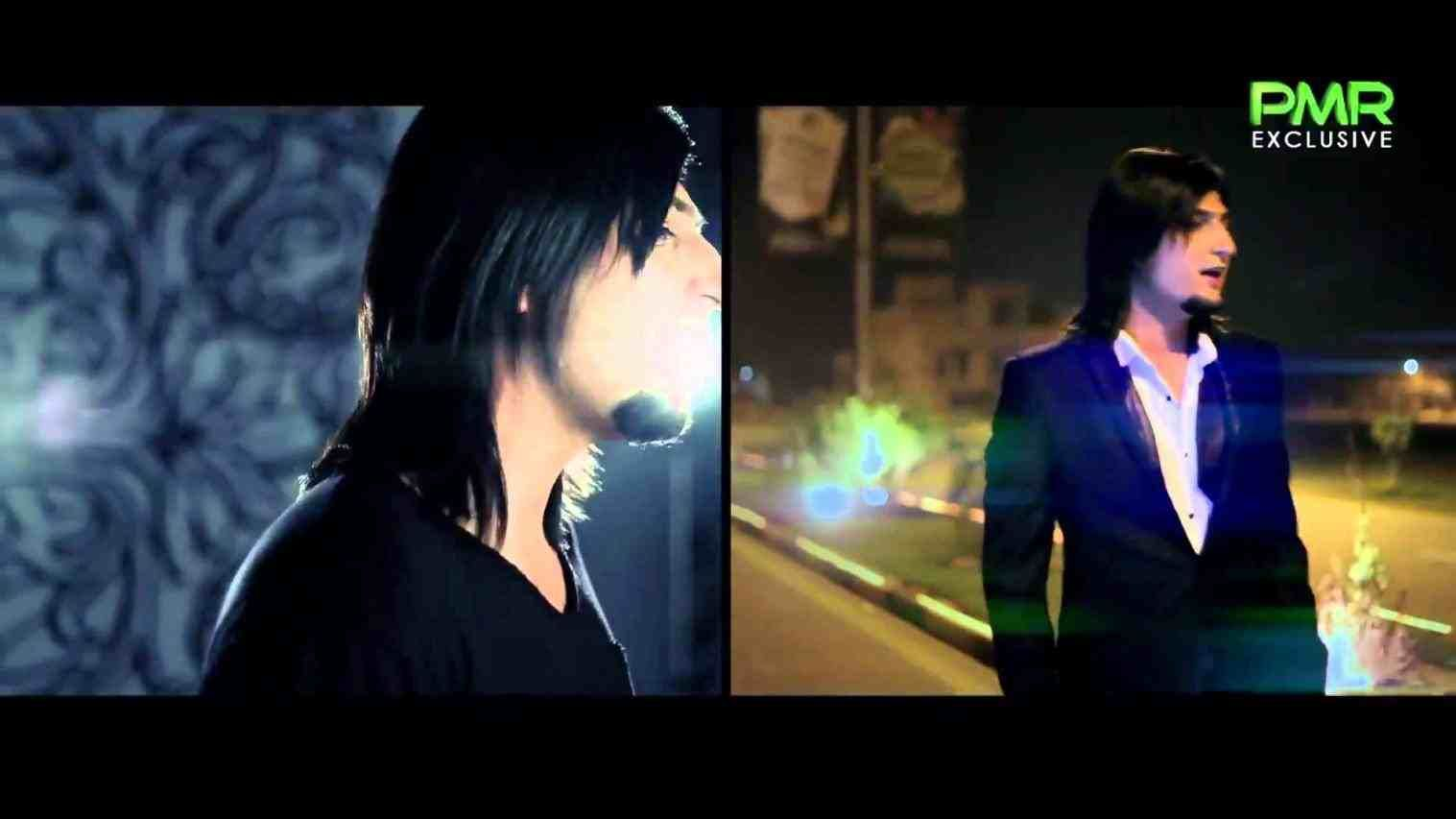 New Post Bilal Saeed Hairstyle 12 Saal Trending Now Balayagehair