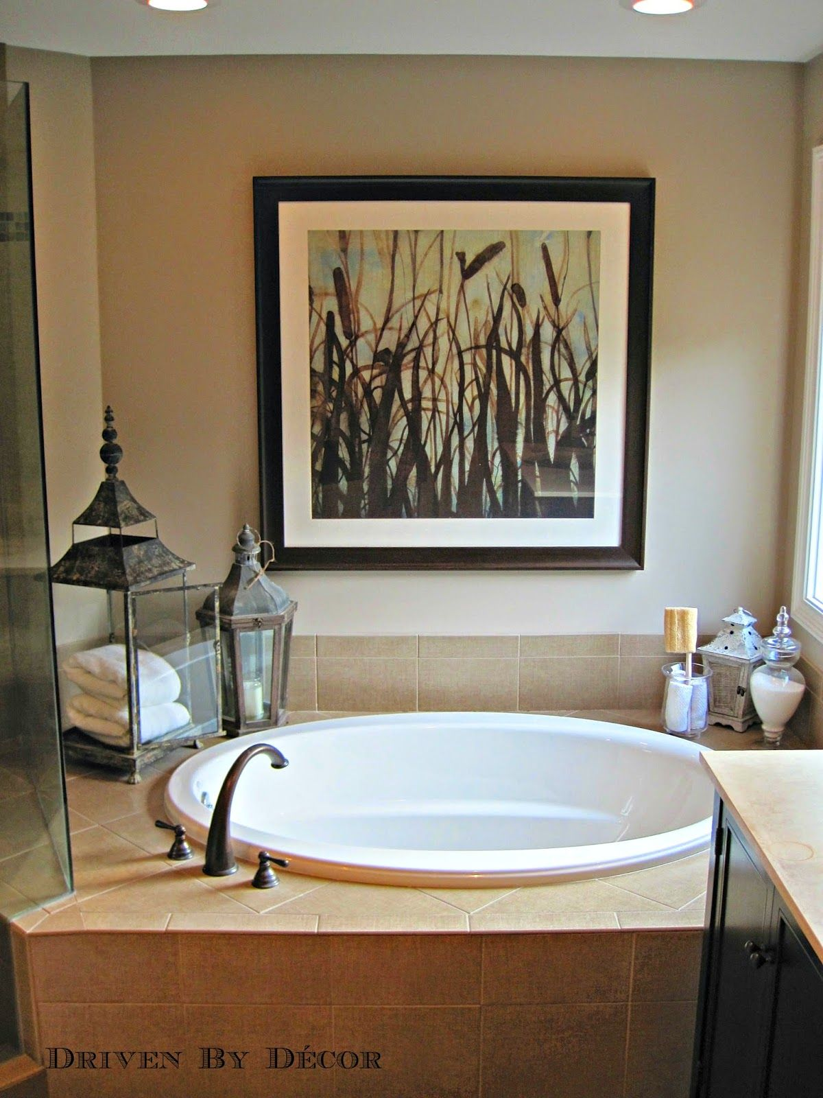 Master bedroom without bathroom  House Tour Master Bedroom u Bathroom  Master bedroom bathroom