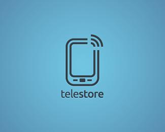 25 Simple Yet Effective Mobile Phone Logo Designs For Inspiration Phone Logo Mobile Phone Logo Mobile Phone Case Diy