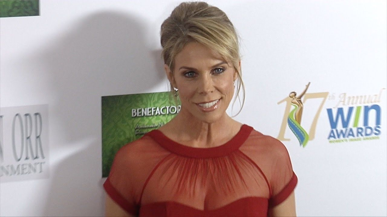 Video Cheryl Hines nudes (31 foto and video), Pussy, Sideboobs, Selfie, cameltoe 2019