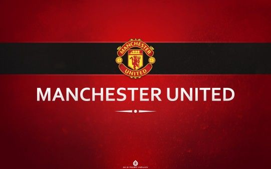 Manchester United Football Club Wide Sreen Hd Wallpapers 1080p High Resolution Pc Desktop Full Hd Wallpapers Manchester United Sunderland Swansea