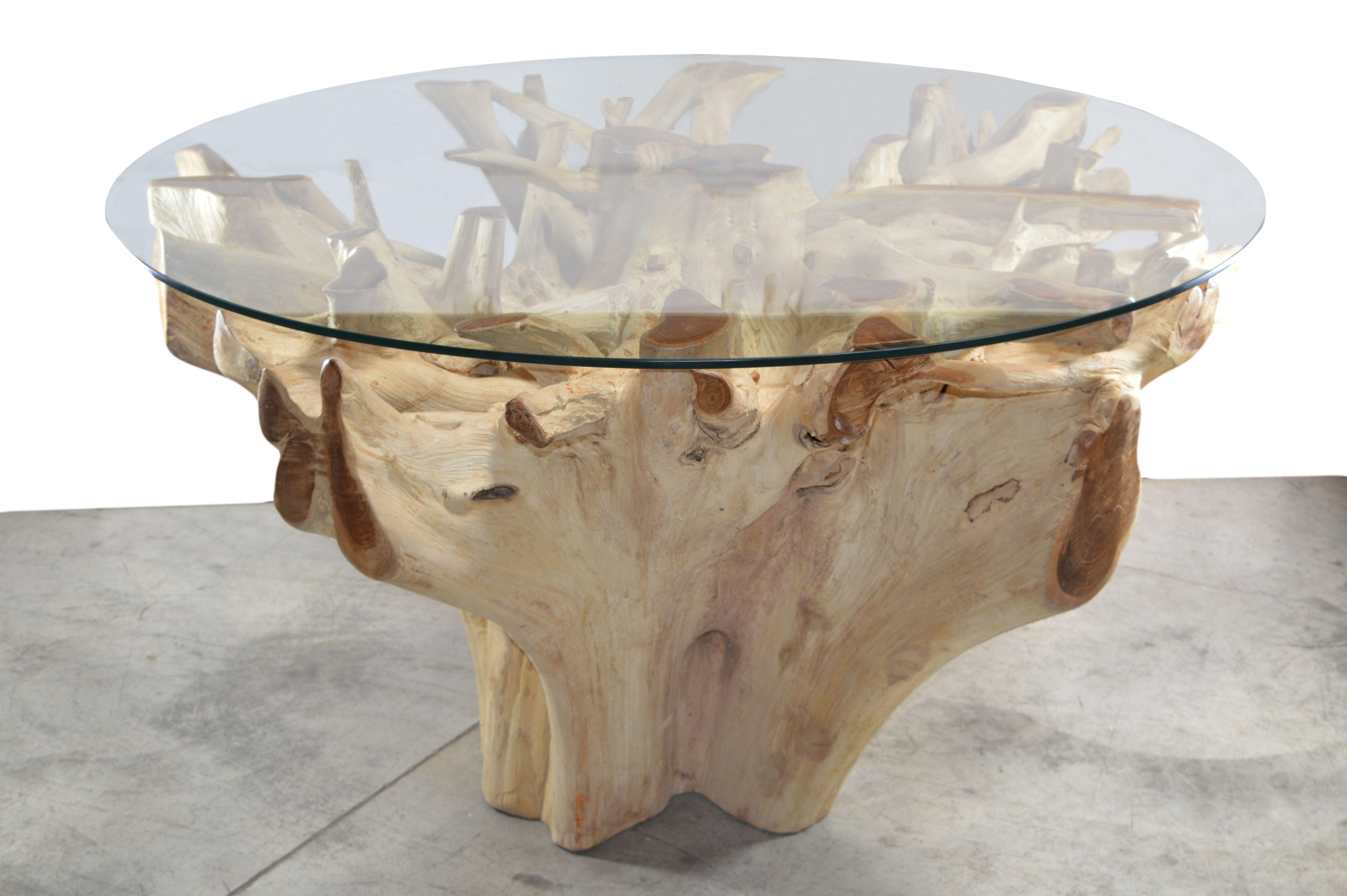 4dadb731fb2f3bbd3d721d715a78c3c9 Impressionnant De Table Basse Opium Conception