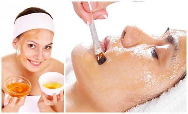 Conoce el remedio casero ideal para curar las infecciones de la piel