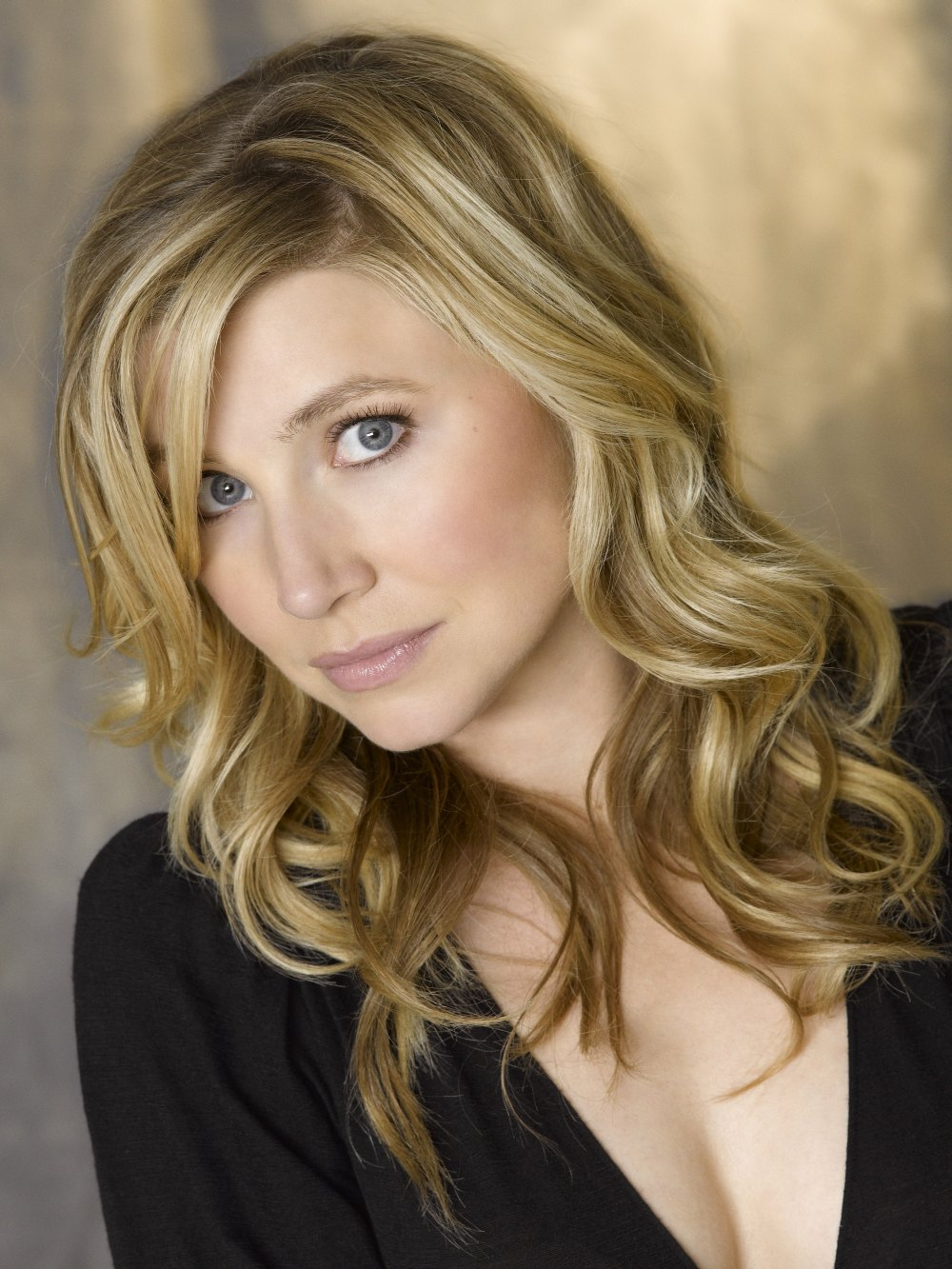 sarah chalke 2016sarah chalke 2016, sarah chalke 2017, sarah chalke husband, sarah chalke scrubs, sarah chalke astrotheme, sarah chalke german, sarah chalke weight height, sarah chalke roseanne, sarah chalke beth, sarah chalke instagram, sarah chalke rick and morty, sarah chalke speaks german, sarah chalke twitter, sarah chalke 2015, sarah chalke speaks french, sarah chalke and donald faison