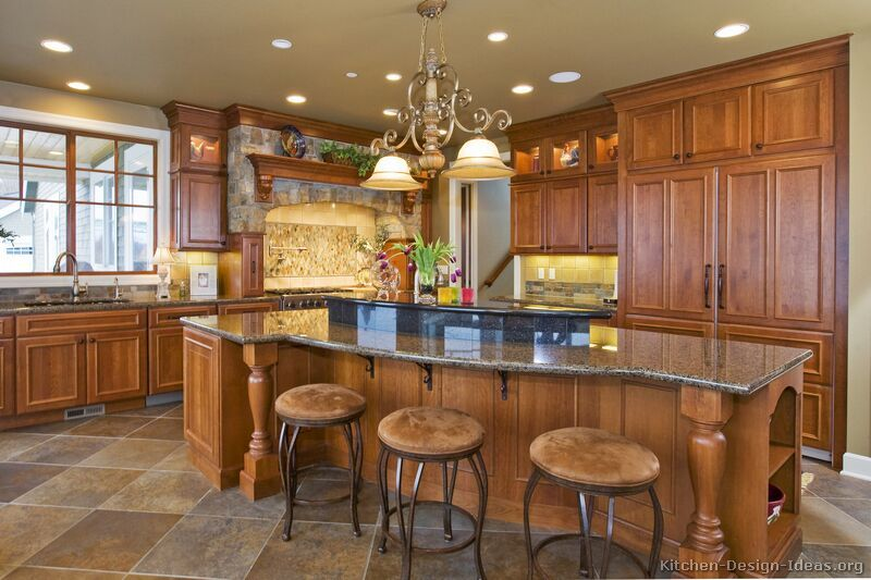 tuscan kitchen design 29 cool designs tuscany is a region in italy tuscan kitchen design is famous for its scenery heritage and art of cooking - Tuscan Design Ideas