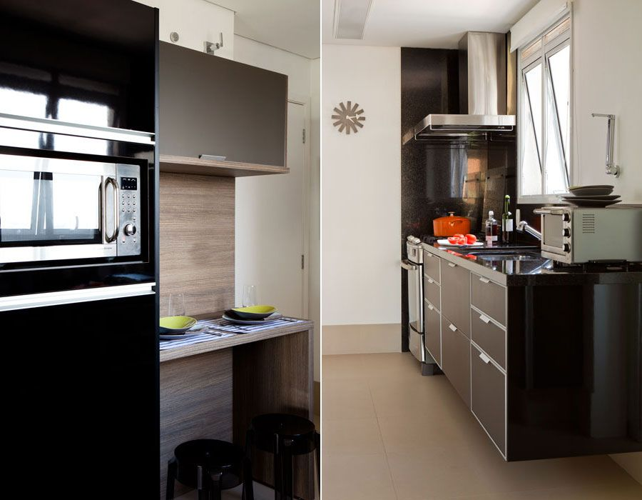 bancadinha cozinha