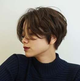 23+  Ideas For Hair Fall Hairstyles Bob Haircuts #tomboyhairstyles