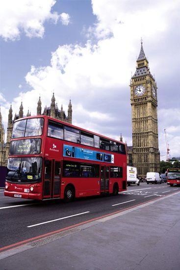 London Explorer Tour #Contiki #Europe #Europa #travel #adventures #young #fun #London #UK #UnitedKingdom