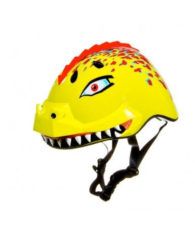 62807af6424 love this little boys bike helmet :) | Awesome Bike Helmets ...