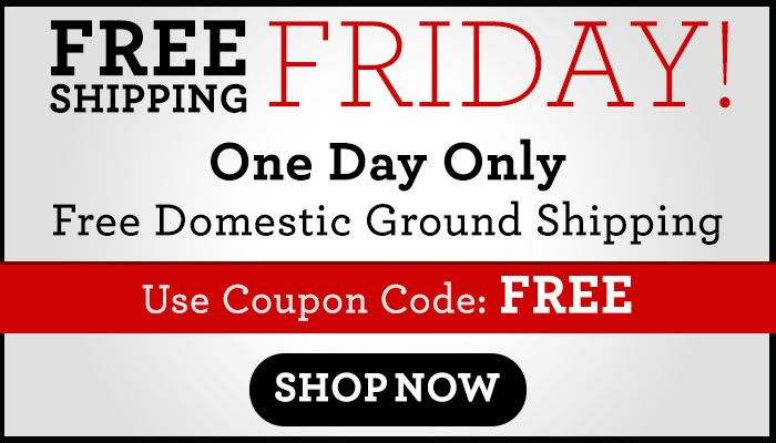 Free Ship Friday One Day Only Free Domestic Ground Shipping At Curlmart Com Naturally Curly Curly Hair Styles One Day Only