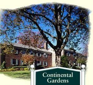 river edge nj  | Continental Gardens in River Edge, New Jersey 07661 Friendlylandlord ...