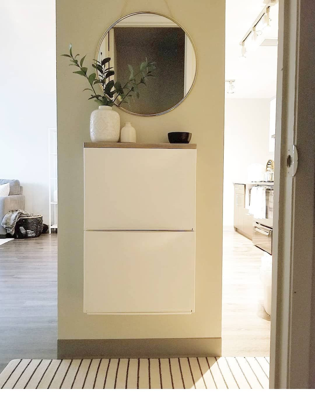 #IKEAInspo Fan Galerie und Inspiration – My Blog