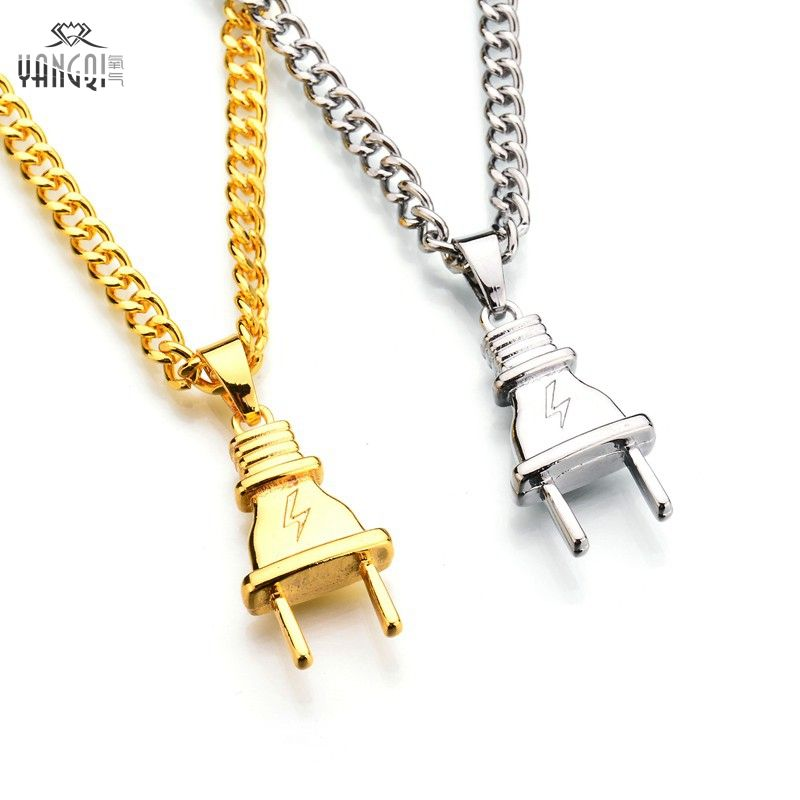 Pin On Necklaces Amp Pendants