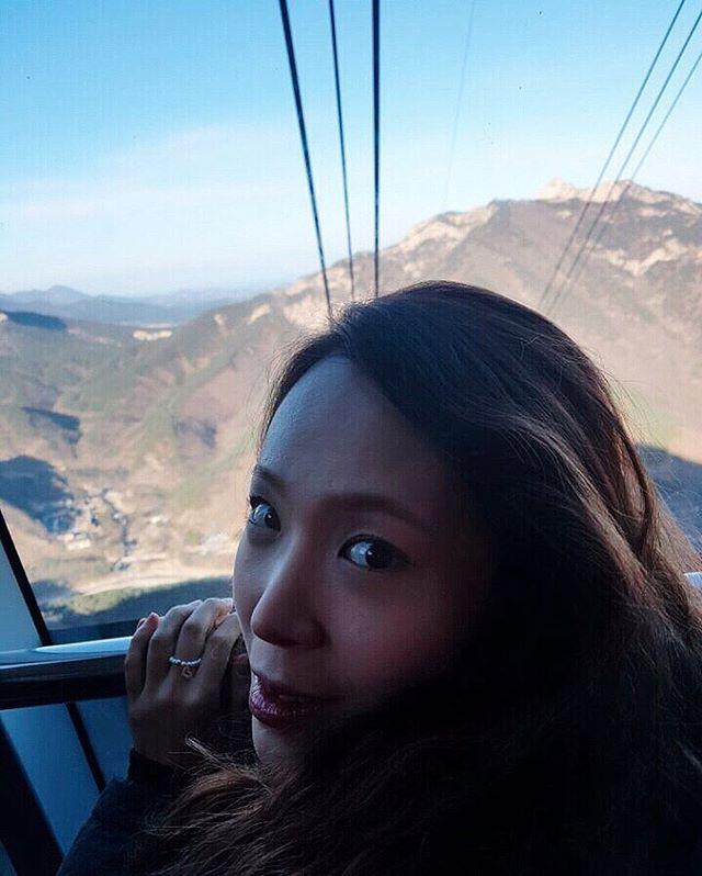 그저 한번 더 가고싶고 다시 #보고싶다  I just #want to go one more #time And I wanna #see you again . . . #memory #winter #trip #travel #nature #mountains #healing #think #like #good #l4l #like4like #selfie #instapic #instatravel #여행 #추억 #생각 #자연 #힐링 #겨울 #속초 #설악산 #케이블카 #좋아요 #셀스타그램 by (ag_wonmi). want #selfie #good #좋아요 #케이블카 #instatravel #think #생각 #추억 #like #자연 #셀스타그램 #time #l4l #trip #like4like #see #여행 #겨울 #속초 #mountains #보고싶다 #healing #instapic #memory #힐링 #travel #설악산 #winter #nature #eventprofs…