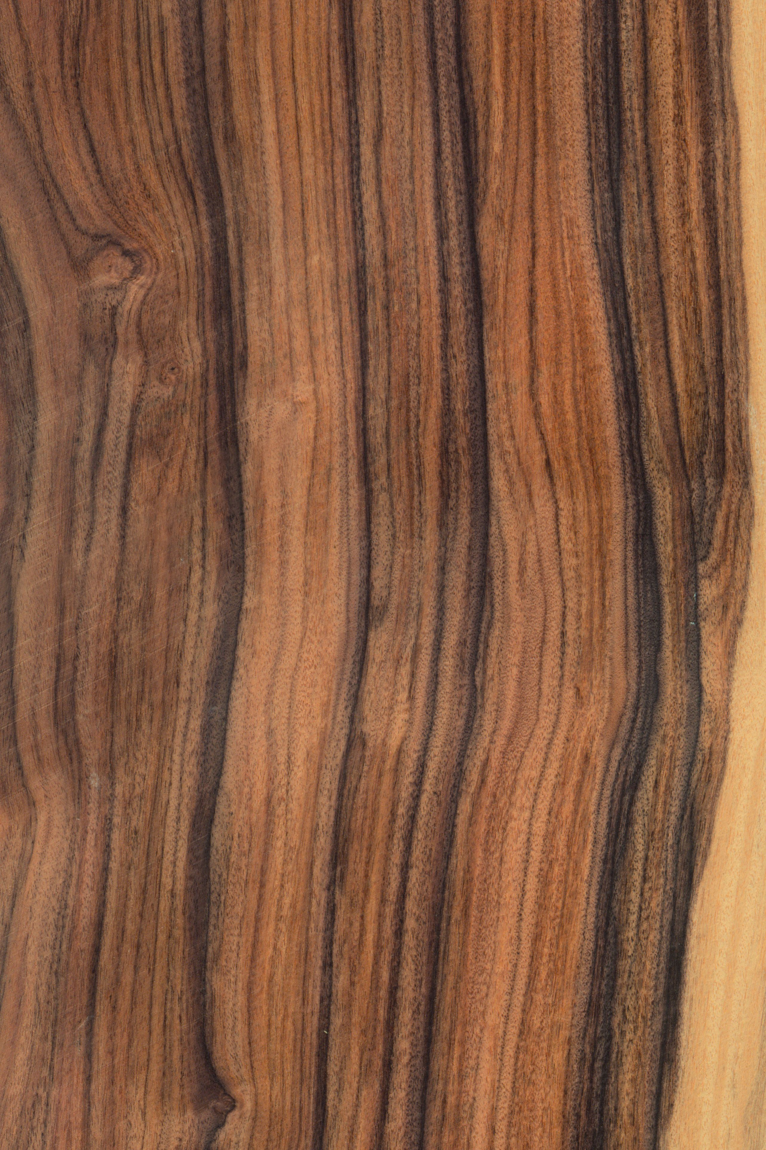 palisander santos furnier holzart palisander blatt rot braun exoten holzarten furniere. Black Bedroom Furniture Sets. Home Design Ideas