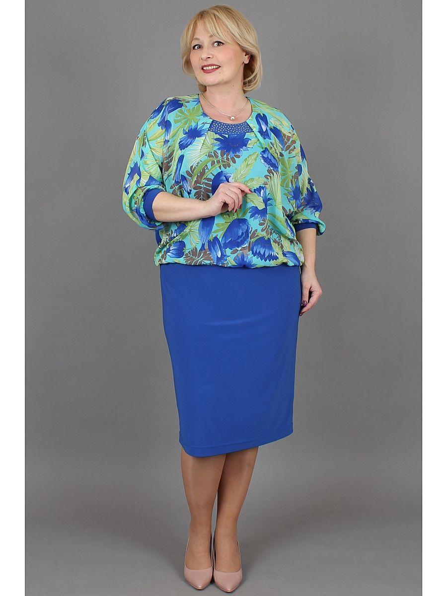 7d43fd4d8 Vestidos para Señoras de 50 Años | Moda en 2019 | Vestidos para ...
