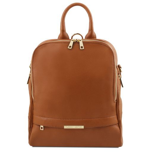 TL lady bag Roma - by BAG4U  1889d9bc20274
